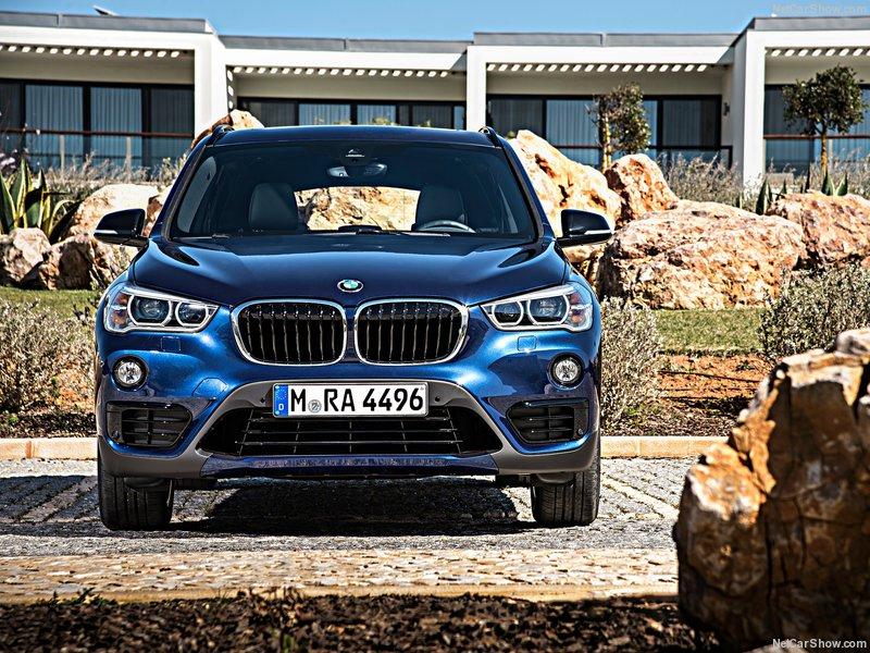 BMW-X1_2016_800x600_wallpaper_24