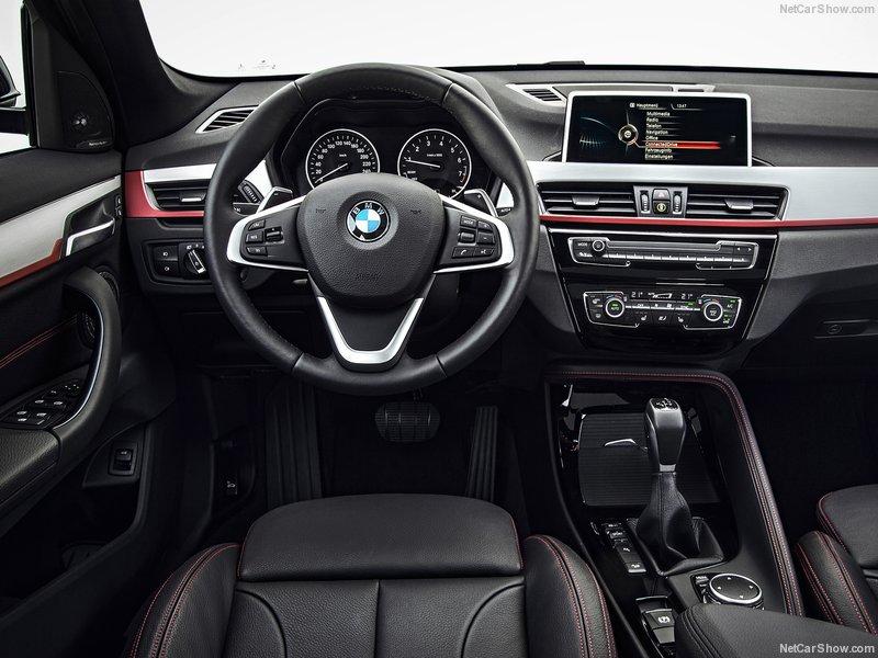 BMW-X1_2016_800x600_wallpaper_25