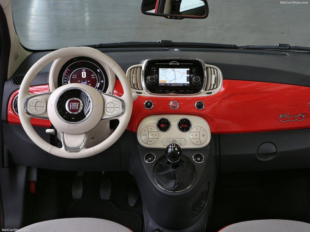 Fiat-500_2016_1024x768_wallpaper_22