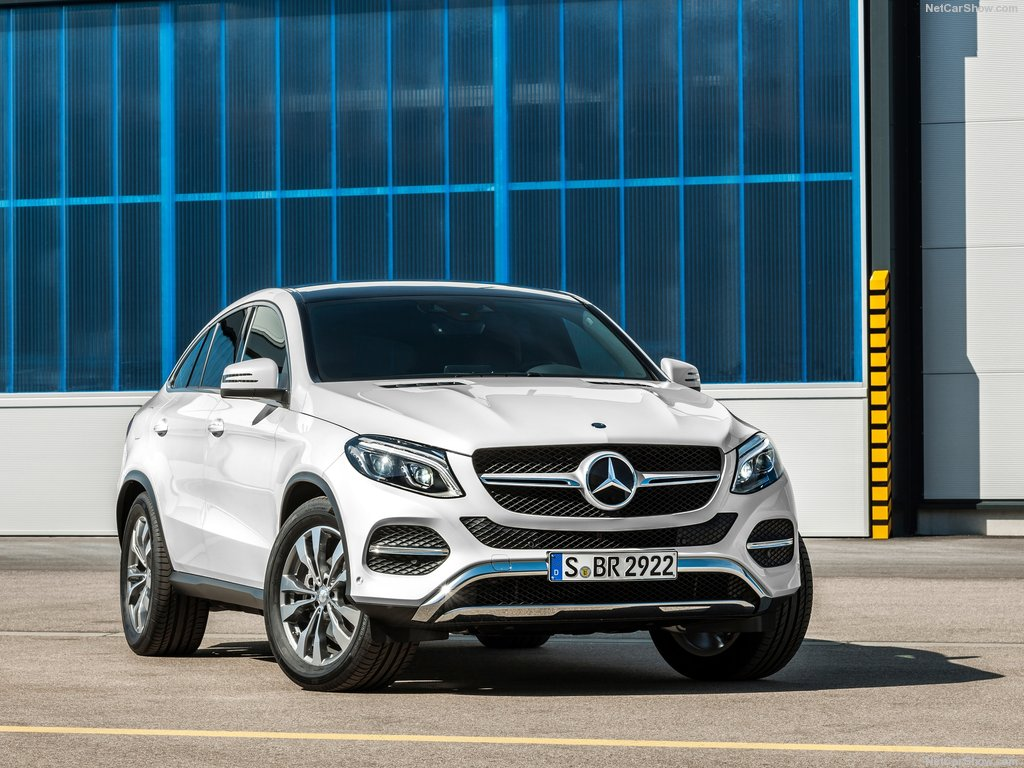 Mercedes-Benz-GLE_Coupe_2016_1024x768_wallpaper_01
