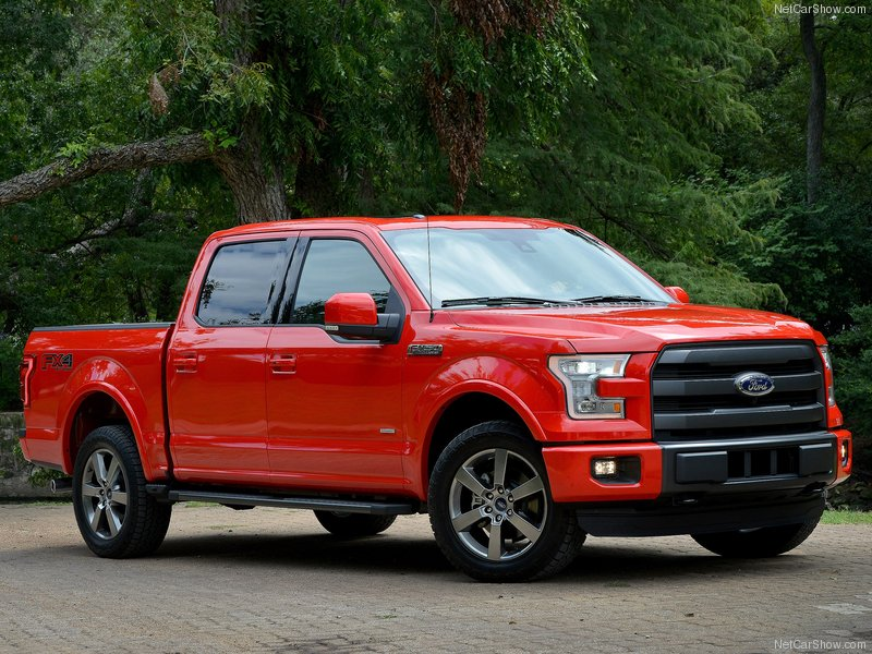 Ford-F-150_2015_800x600_wallpaper_05