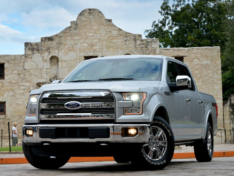 Ford-F-150_2015_800x600_wallpaper_06
