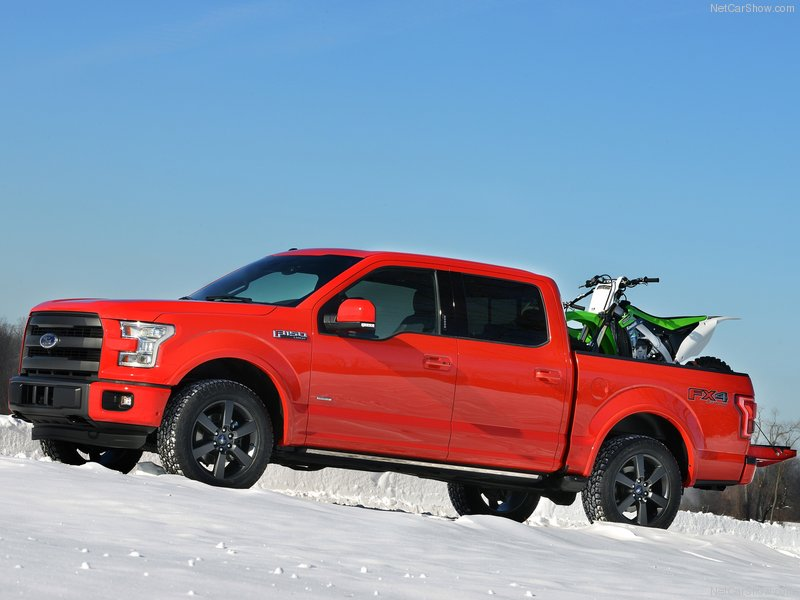 Ford-F-150_2015_800x600_wallpaper_12