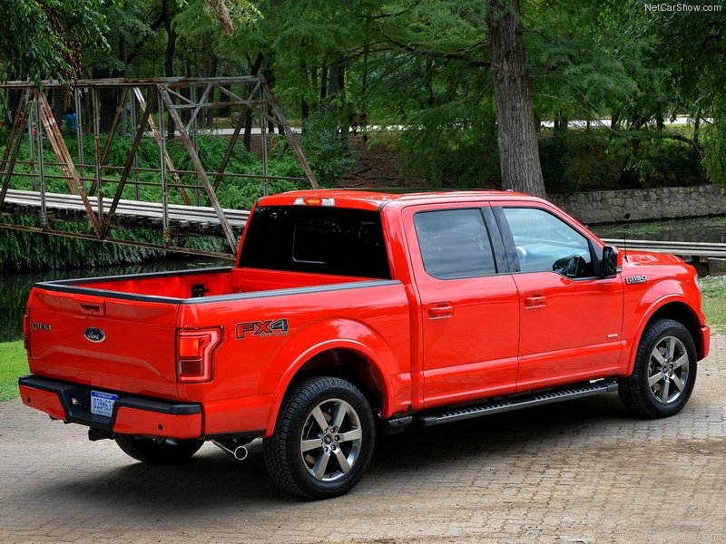 Ford-F-150_2015_800x600_wallpaper_16