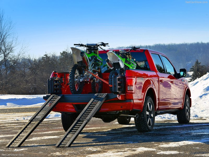 Ford-F-150_2015_800x600_wallpaper_19