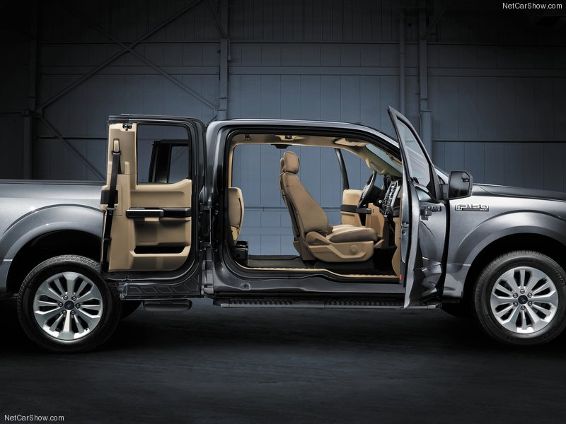 Ford-F-150_2015_800x600_wallpaper_23