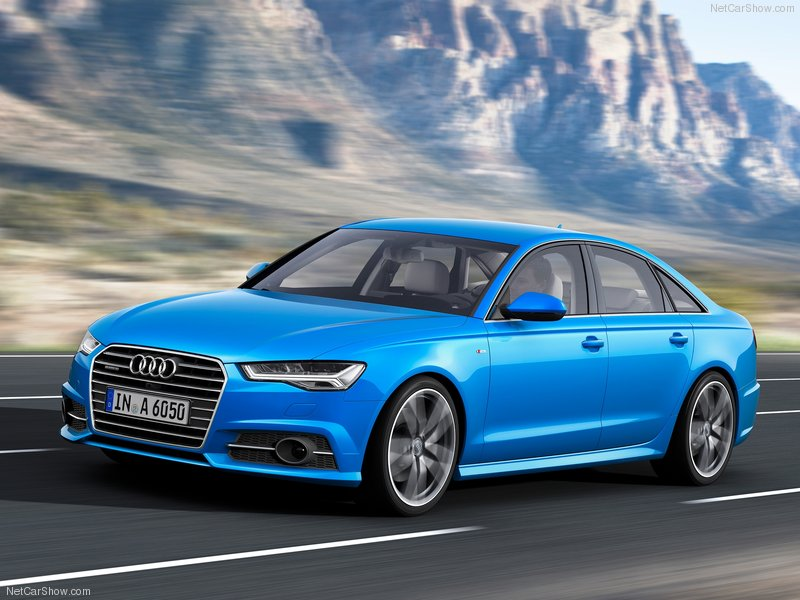 Audi-A6_2015_800x600_wallpaper_02
