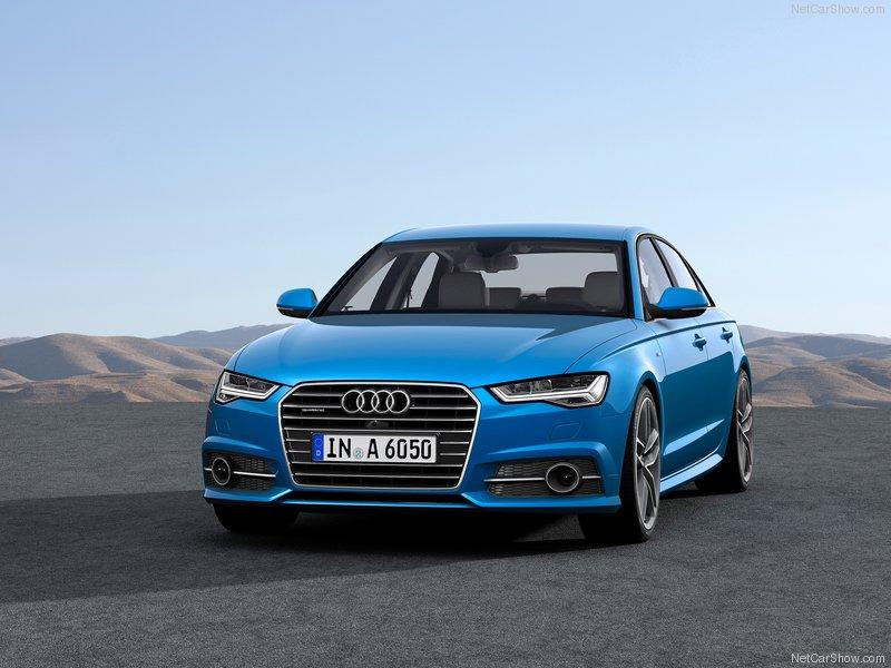 Audi-A6_2015_800x600_wallpaper_07
