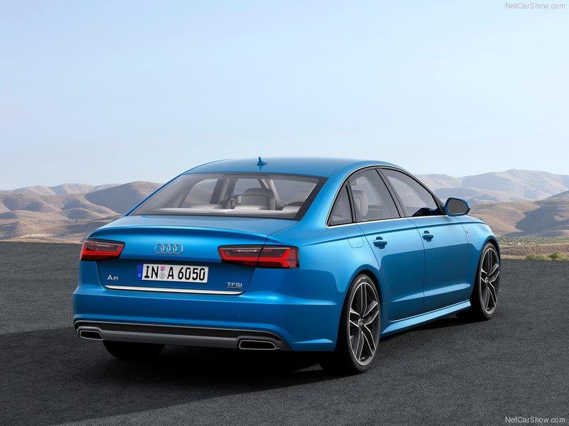 Audi-A6_2015_800x600_wallpaper_0a
