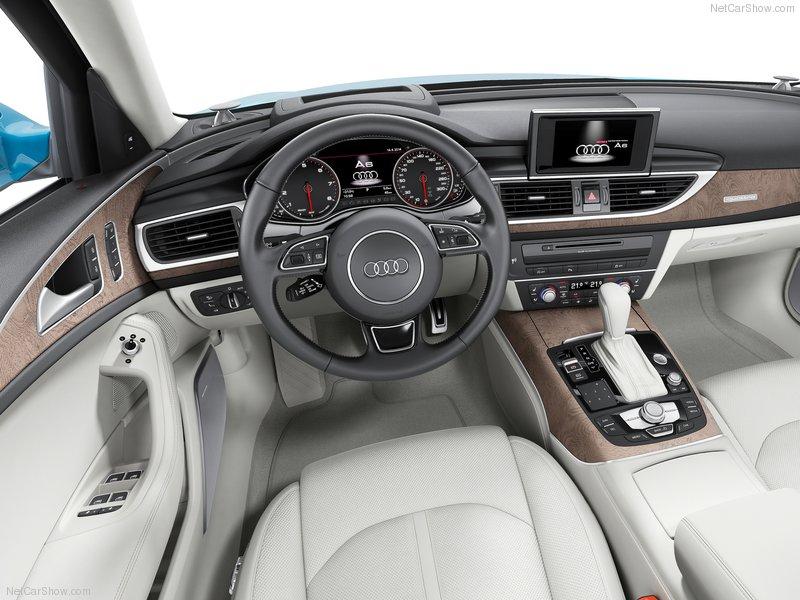 Audi-A6_2015_800x600_wallpaper_0f
