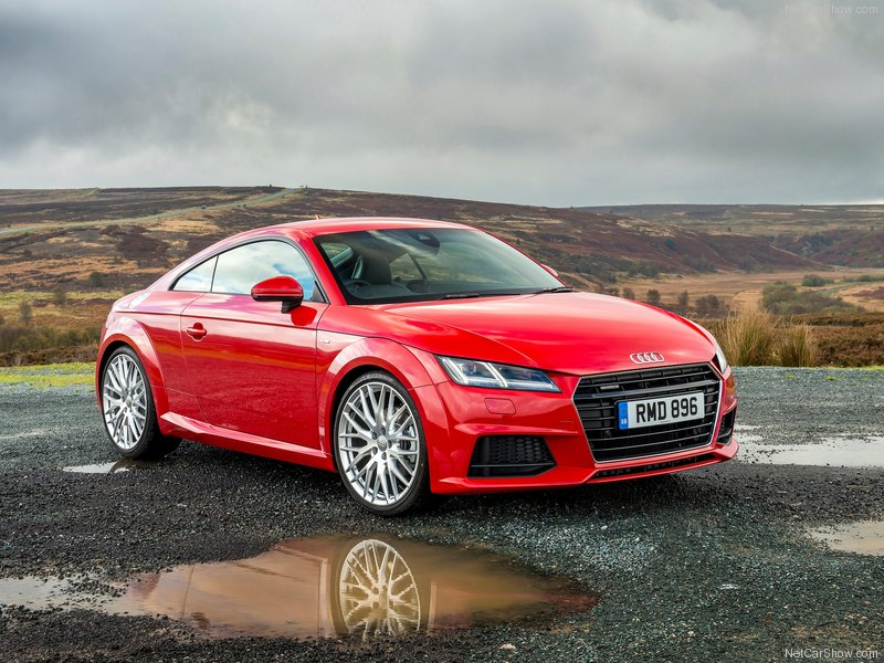 Audi-TT_Coupe_2015_800x600_wallpaper_01