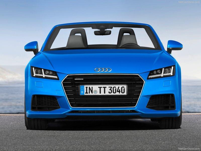Audi-TT_Roadster_2015_800x600_wallpaper_25