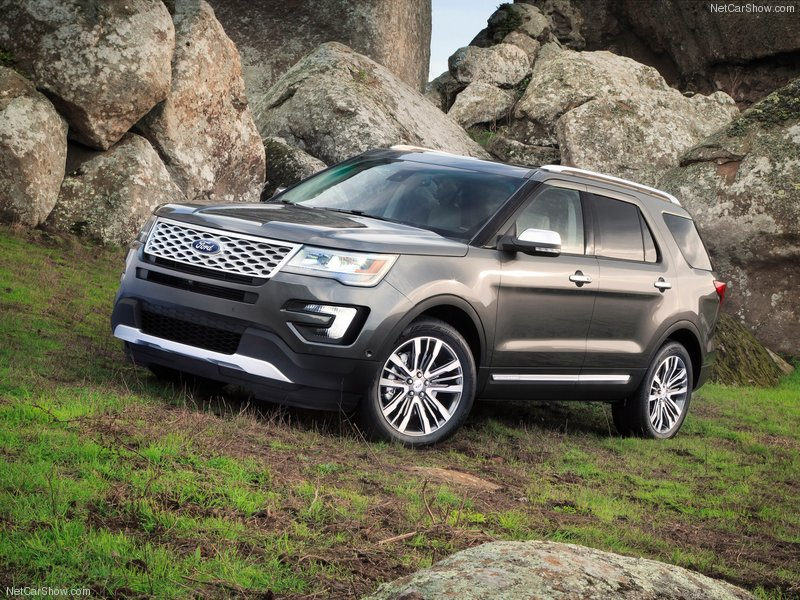 Ford-Explorer_2016_800x600_wallpaper_01