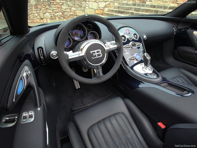Bugatti-Veyron_Grand_Sport_Vitesse_2012_800x600_wallpaper_2b