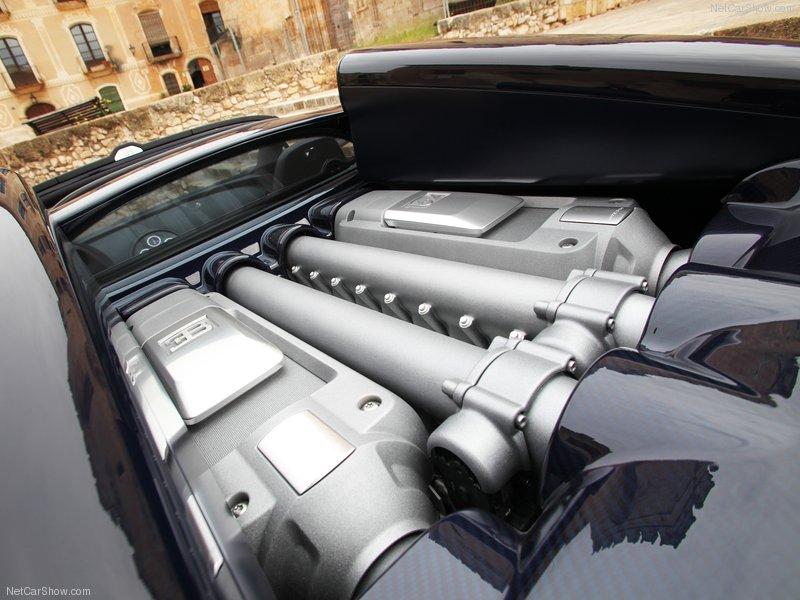 Bugatti-Veyron_Grand_Sport_Vitesse_2012_800x600_wallpaper_3c