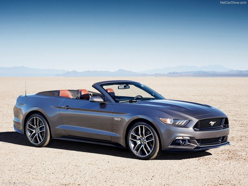 Ford-Mustang_Convertible_2015_800x600_wallpaper_03