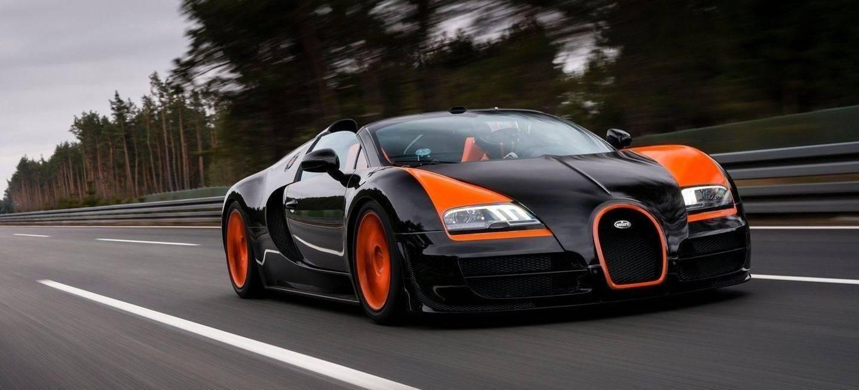 bugatti-veyron-precio-mantenimiento3_1440x655c