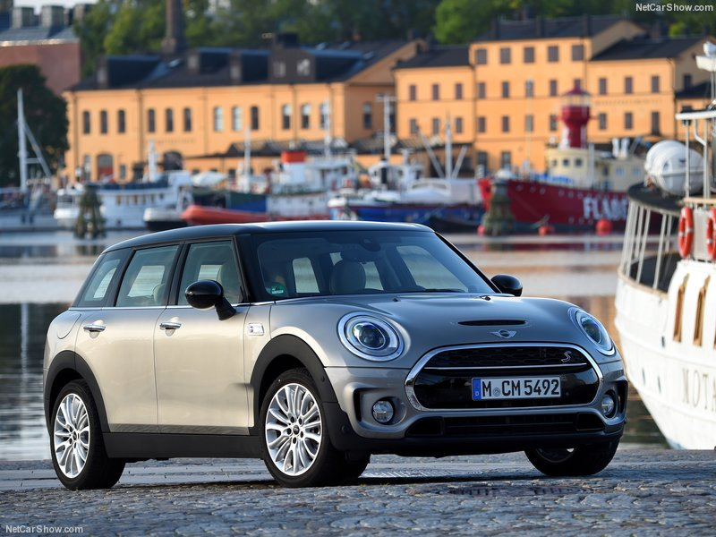 Mini-Clubman_2016_800x600_wallpaper_01