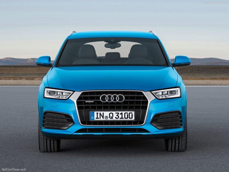 Audi-Q3_2015_800x600_wallpaper_0b