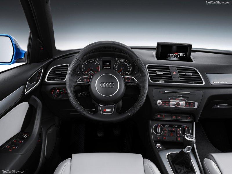 Audi-Q3_2015_800x600_wallpaper_0d
