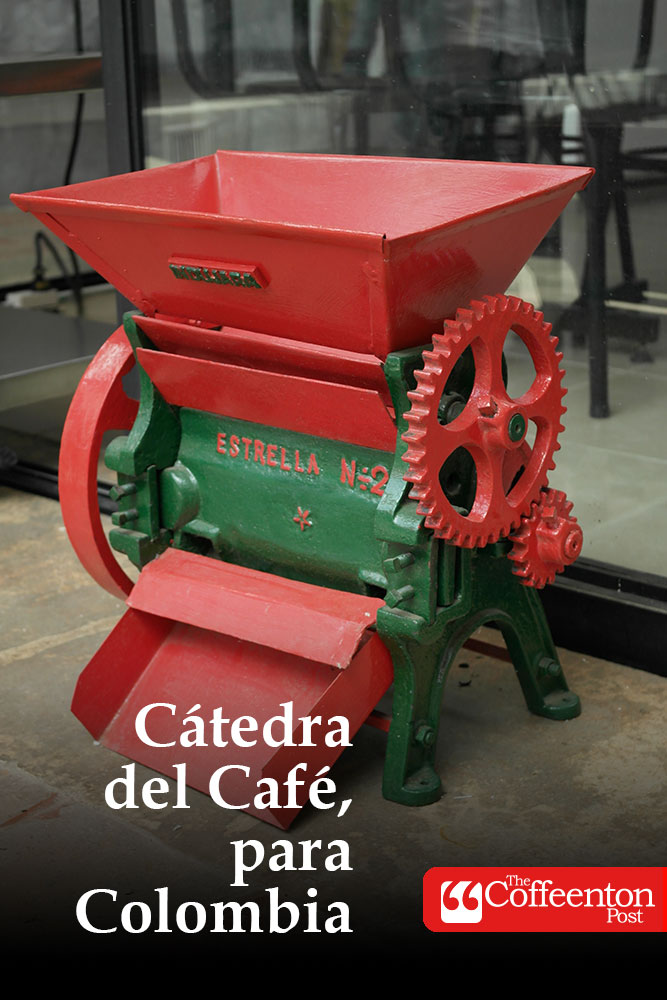 catedra_cafe_colombia_coffeenton