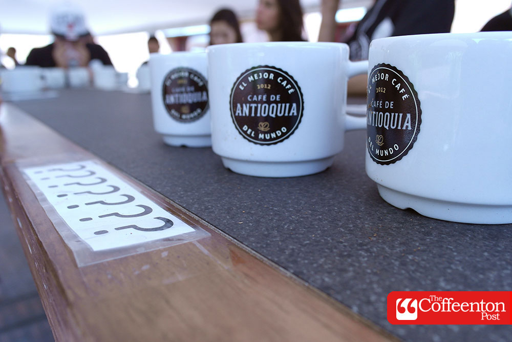 sello_cafe_de_antioquia