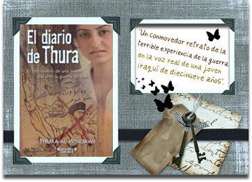 thura1