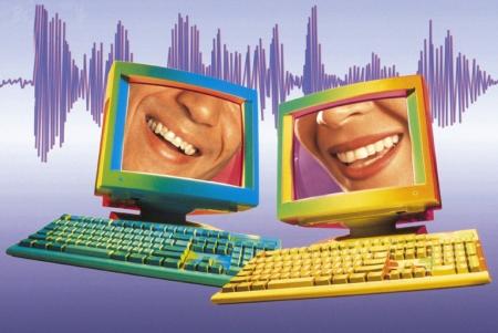 emociones-digitales-450