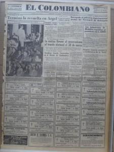 febrero-02-de-1960
