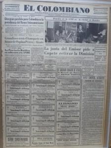 19600204