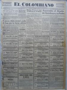 19600210