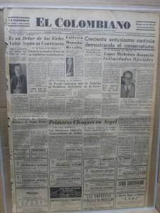 febrero-01-de-1960