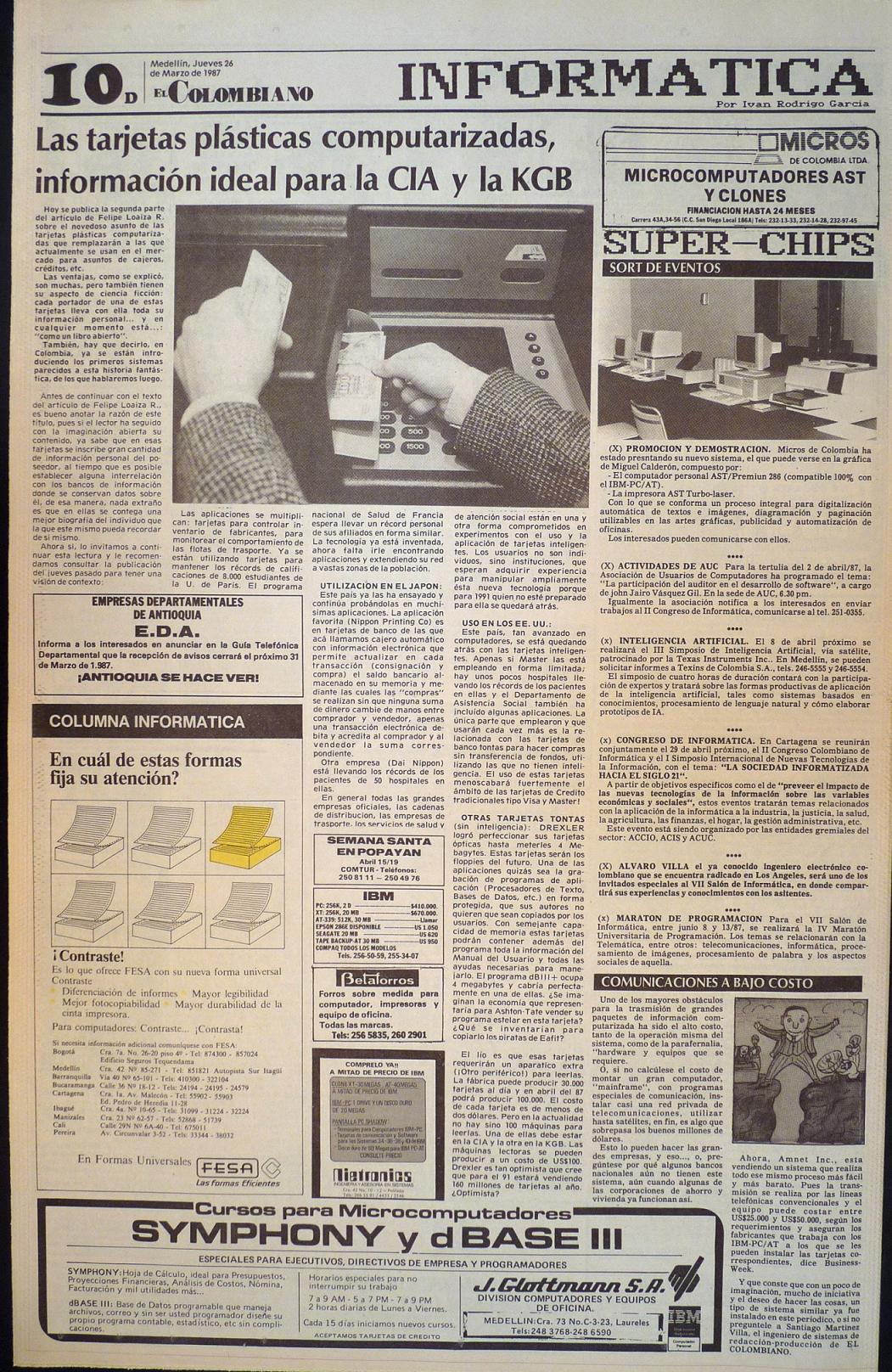 info26mar1987