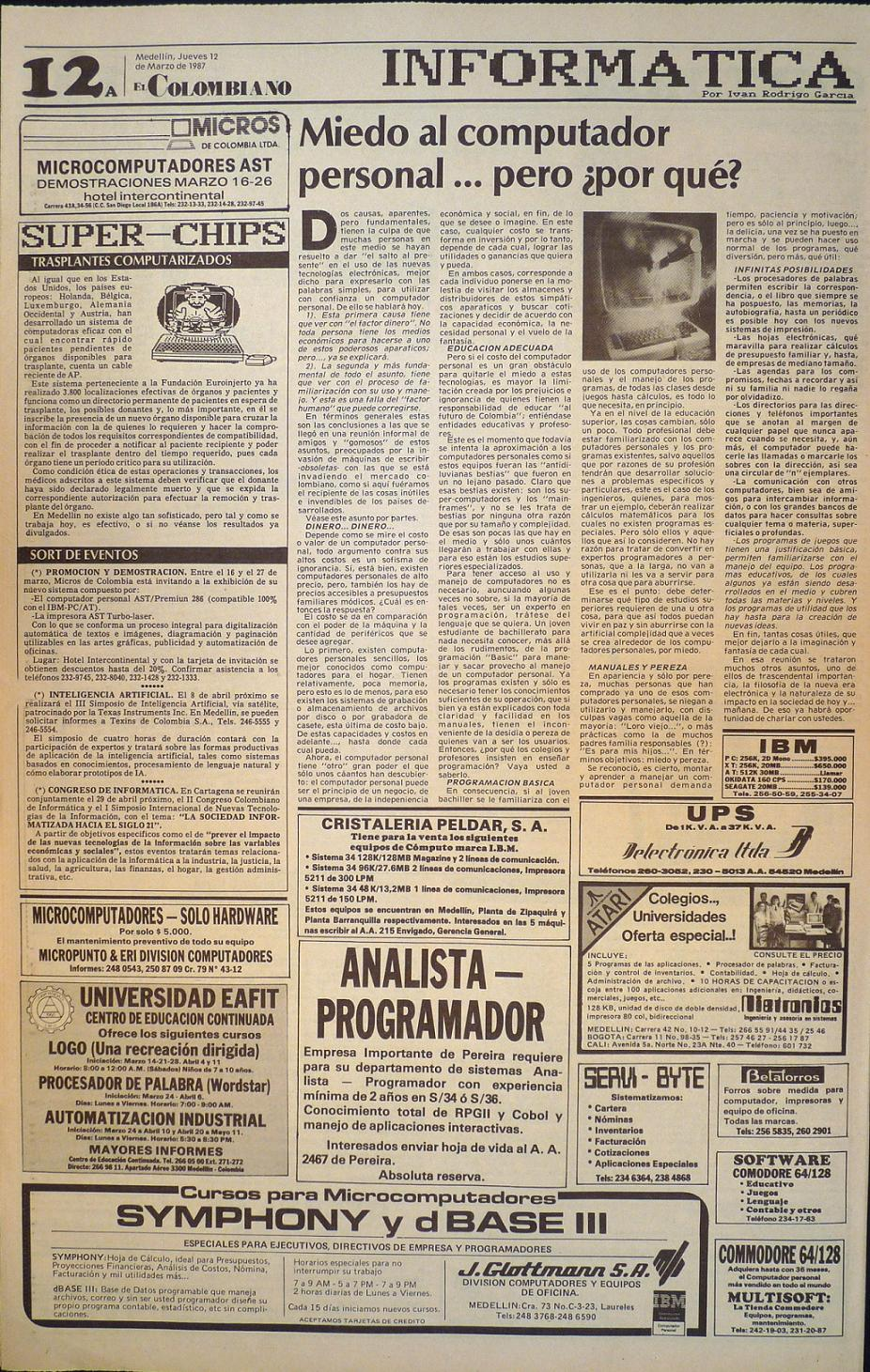 informatica12mar1987