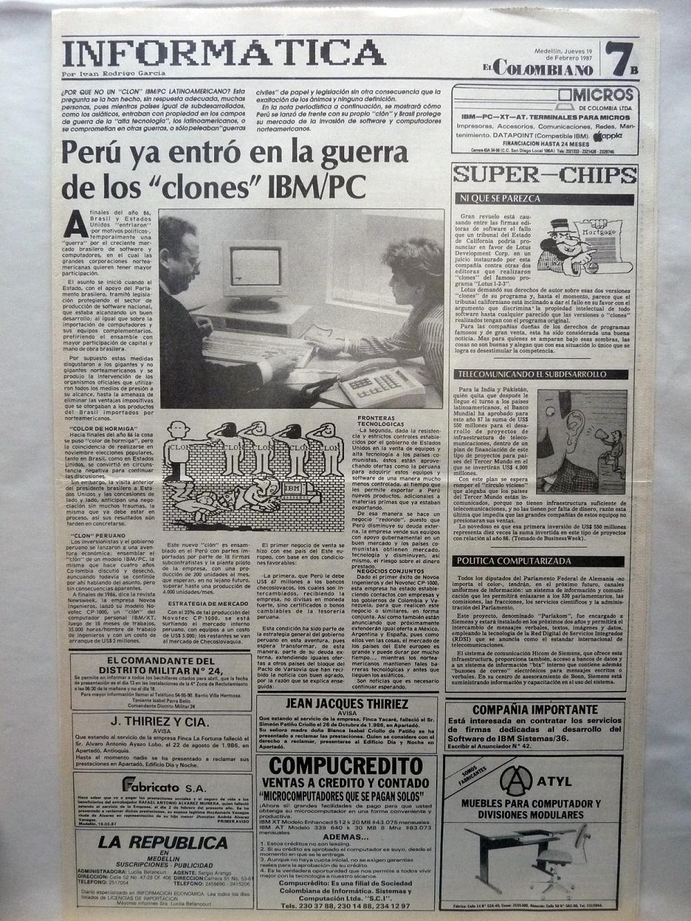 informatica19feb1987
