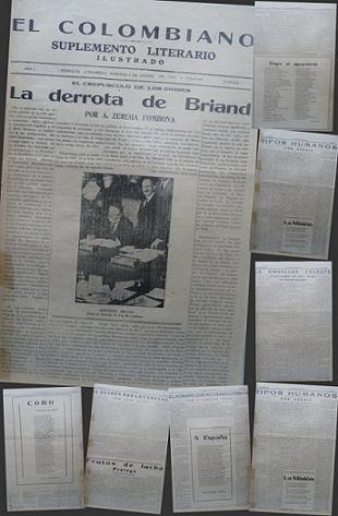 sli-ago-09-1931-1