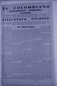 pág. 1