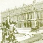 paris-palacio-de-versalles