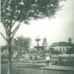 parque-bolivar