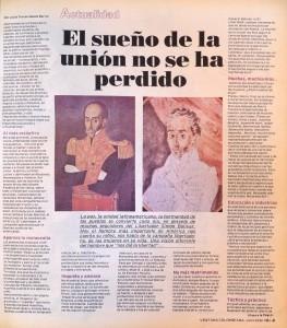 bicentenario-2