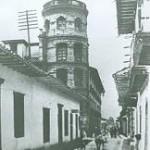 calle-carabobo