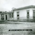 escuela-de-minas