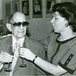 fernando-gomez-martinez-y-maria-eugenia-villa0001