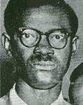 patricio-lumumba2