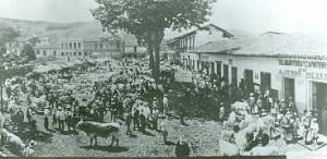 plaza-de-jerico