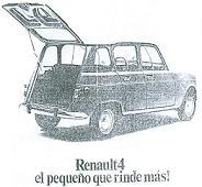 publicidad-de-renault