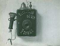 telefon01