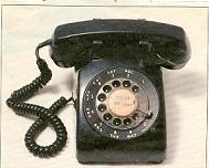 telefono02