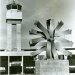 aeropuerto-jose-maria-cordova01