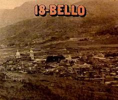 bellopa